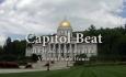 Vermont Press Bureau's Capitol Beat - March 18, 2016