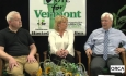 Vernon: The Future of VT Yankee