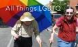 P LGBTQ 20190115 NewsBeccaBalint P