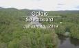 Calais Selectboard - January 14, 2019