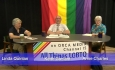 All Things LGBTQ - News & Interview with Mike Bensel, Pride Center VT