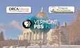 Vermont Press Bureau's Capital Beat - January 19, 2017
