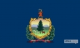 Vermont State House Special Event: Public Hearing on H. 57 - February 6, 2019