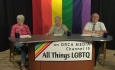 All Things LGBTQ - News 6/19/18