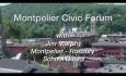 Montpelier Civic Forum: Jim Murphy, Montpelier - Roxbury School Budget