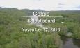 Calais Selectboard - November 12, 2018