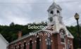 Bethel Selectboard - May 10, 2021 [BS]