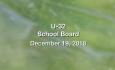 E union32SB 20181219 PP
