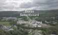 Berlin Selectboard - September 17, 2018