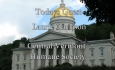Bill Doyle on Vermont Issues - Laurie Garrison Central VT Humane Society