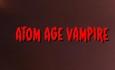 Betty St. Laveau's House of Horror - Atom Age Vampire