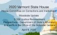 G vermontSH 20200409 HCCI