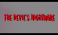 Betty St. Laveau's House of Horror - Betty St. Laveau's House of Horror