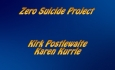 Abled and On Air: Zero Suicide