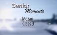 Senior Moments - Mozart Class 3