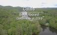 Calais Selectboard - December 9, 2019 [CS]