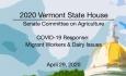 G vermontSH 20200429 SCAg