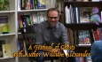 Bear Pond Books Events - A Festival of Ghosts with Author William Alexander