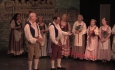 Unadilla Theatre - The Gondoliers
