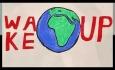 Antigone: The Climate Wars