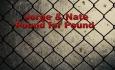 Octagon St. Laveau - Jorge & Nate - Pound for Pound