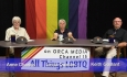 All Things LGBTQ: News & Vermont Pride Theater 2019