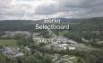 Berlin Selectboard - July 16, 2018 [BNS]