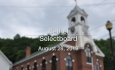 Bethel Selectboard - August 28, 2019