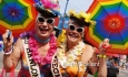 All Things LGBTQ - News & Interview with Senator Debbie Ingram