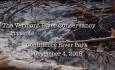 Vermont River Conservancy: Montpelier Confluence Park 12/4/18