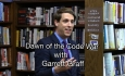 Bear Pond Books Events - Dawn of the Code War with Garrett Graff