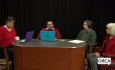 Abled and On Air - WCMHS Learning Network