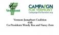 Vermont  Jump$tart Coalition