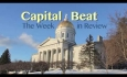 Vermont Press Bureau's Capital Beat - March 23, 2017