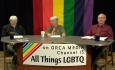 All Things LGBTQ - News & Donna Gottschalk