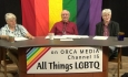 All Things LGBTQ - News 6/5/18