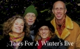 The Old Meeting House Presents - Tales For A Winter's Eve