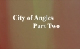 Celluloid Mirror: The City of Angels Part 2