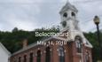 Bethel Selectboard - May 14, 2018 [BLS]