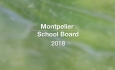 Montpelier School Board - June 6, 2018