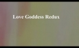 Celluloid Mirror - Love Goddess Redux