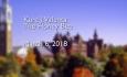 Osher Lifelong Learning Institute - Kurt J. Valenta:  The Honey Bee