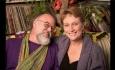 Part three Carolyn Black Hunt The Storyteller, Artist, Seamstress and Cultural Ambassador