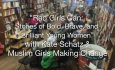 Bear Pond Books Events - Rad Girls Can