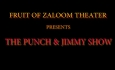 Paul Zaloom - Punch & Jimmy Show