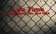 Octagon St. Laveau - Leo Time