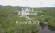 Calais Selectboard - October 29, 2018