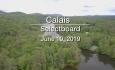 Calais Selectboard - June 10, 2019