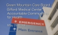 Green Mountain Care Board - Accountable Communities for Health 5/29/19